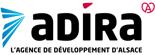 Adira - Agende de développement de l'Alsace