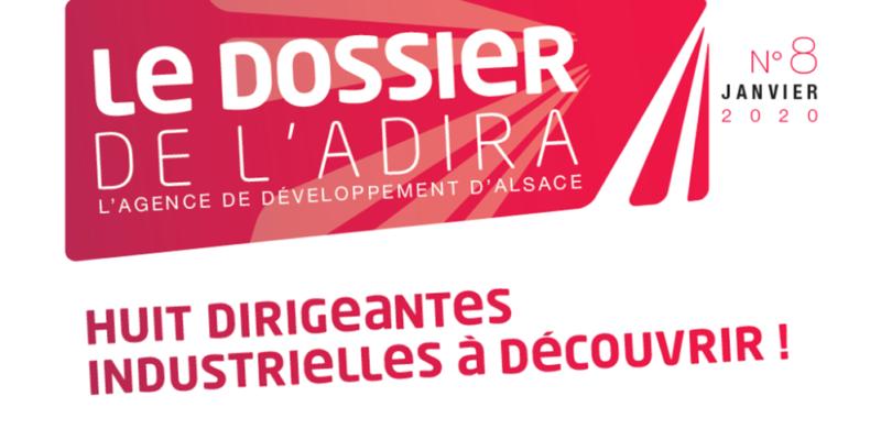 06. Nouveau numero Dossier ADIRA_site