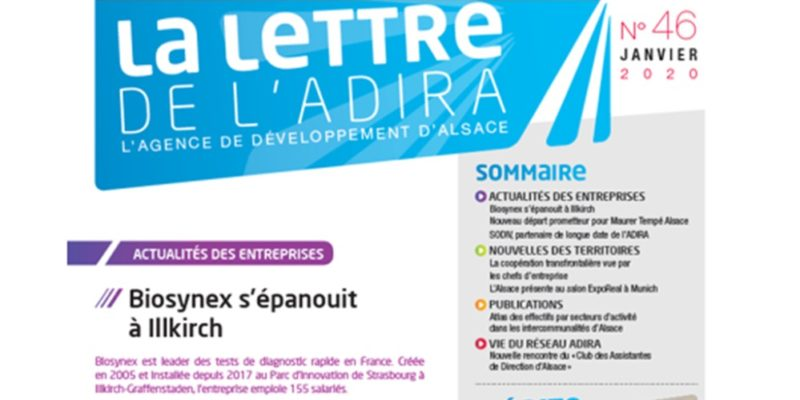 06. Nouveau numero Lettre ADIRA_site