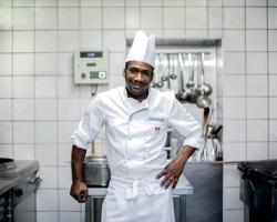 adira-zut-reportage-alsacienne-restaurantionhugues-francois-je-marolany.png