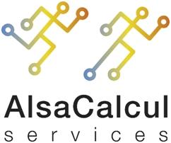 alsacalcul-services-logo-carre.jpg