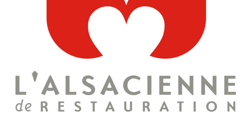alsaciennederestauration-logo.jpg