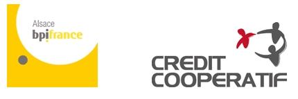 bpi-credit-coop.jpg