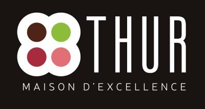 charcuterie-thur-logo.jpg