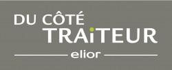 ducotetraiteur-logo.jpg