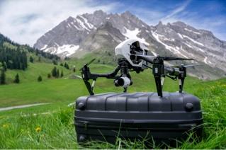 elonis-drone-sessions.jpg