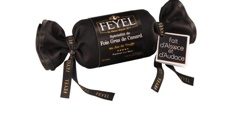 foie-gras-canard-truffe.jpg