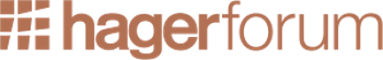 hager-forum-logo.png