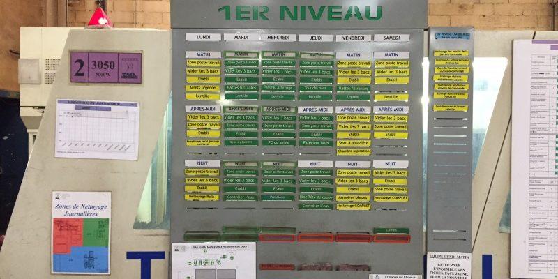 lean-green-tma-panneau-maintenance.jpg
