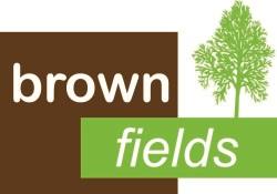 logo-brownfields.jpg