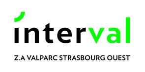logo-interval-cmjn-print.jpg