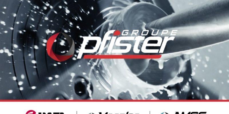pfister-groupe.jpg