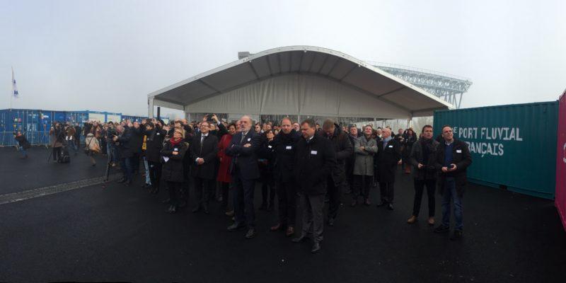 photo-inauguration-adira.jpg