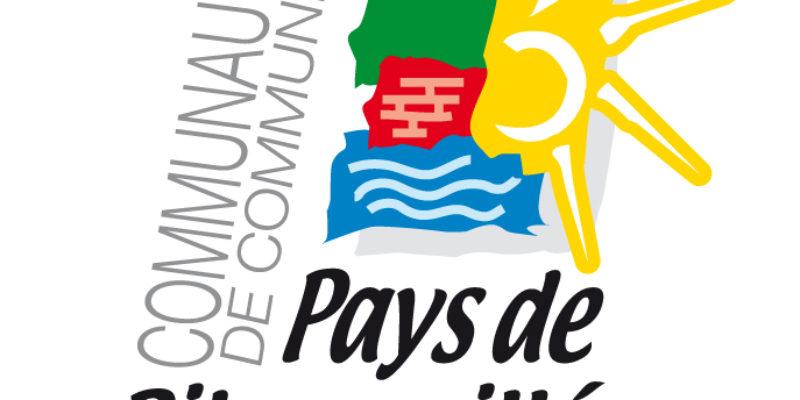 ribeauville-logo.jpg
