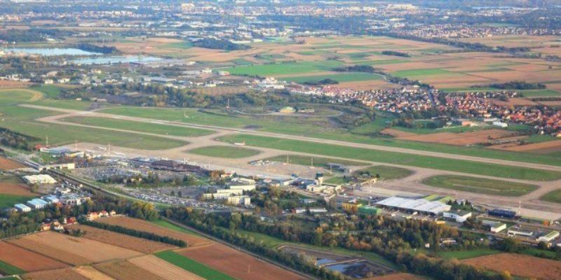 skyparc-vue-aerienne-aeroport-de-strasbourg-entzheim.jpg
