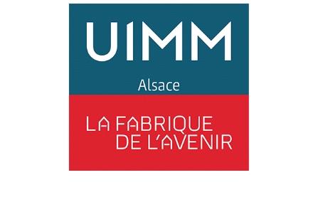 uimm-logo.jpg