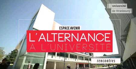 universite-strasbourg-alternance.png