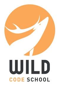 wild-code-school-logo.jpg