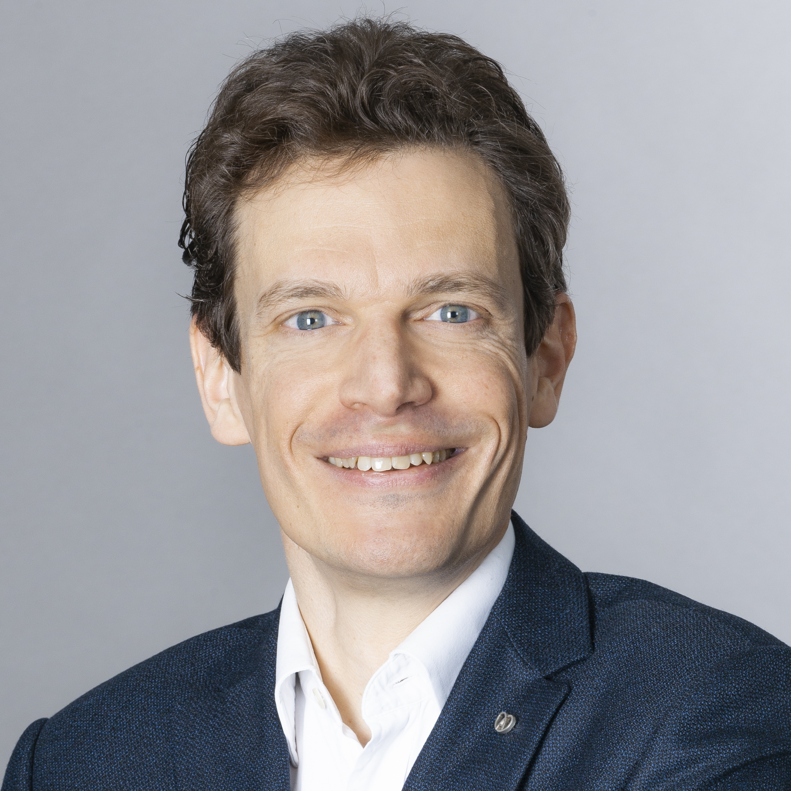 Alexandre Rigaut