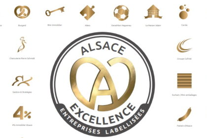 Alsace Excellence accueil