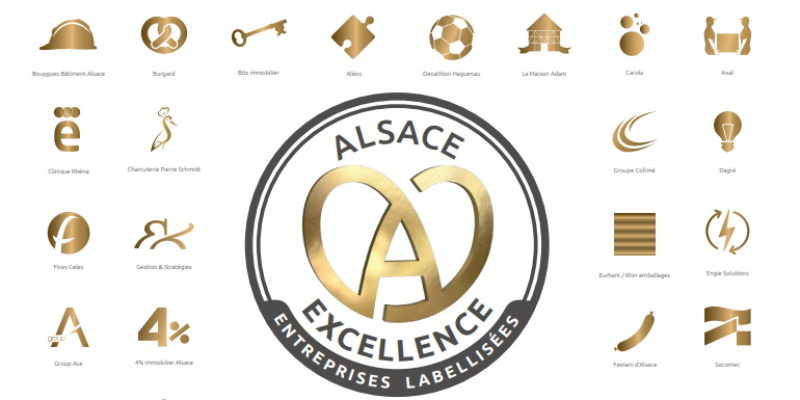 Alsace Excellence accueil