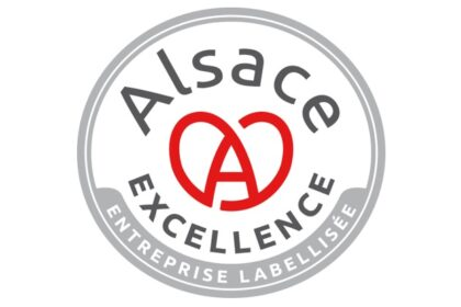 Alsace Excellence