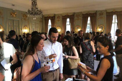 Rejoindre le Club des Ambassadeurs d'Alsace