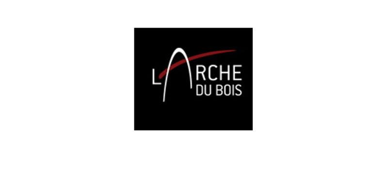 Arche du Bois couv