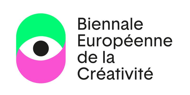 Biennale_logotype_2021