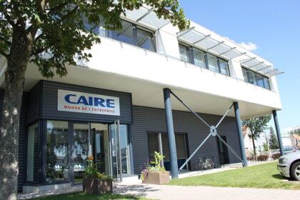 cm_caire