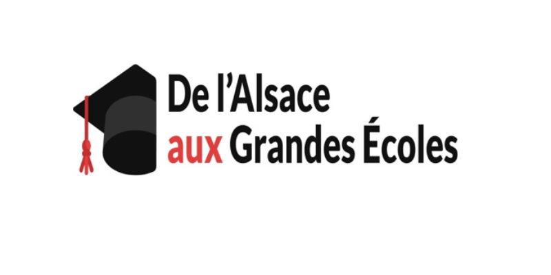 DAGE logo couv