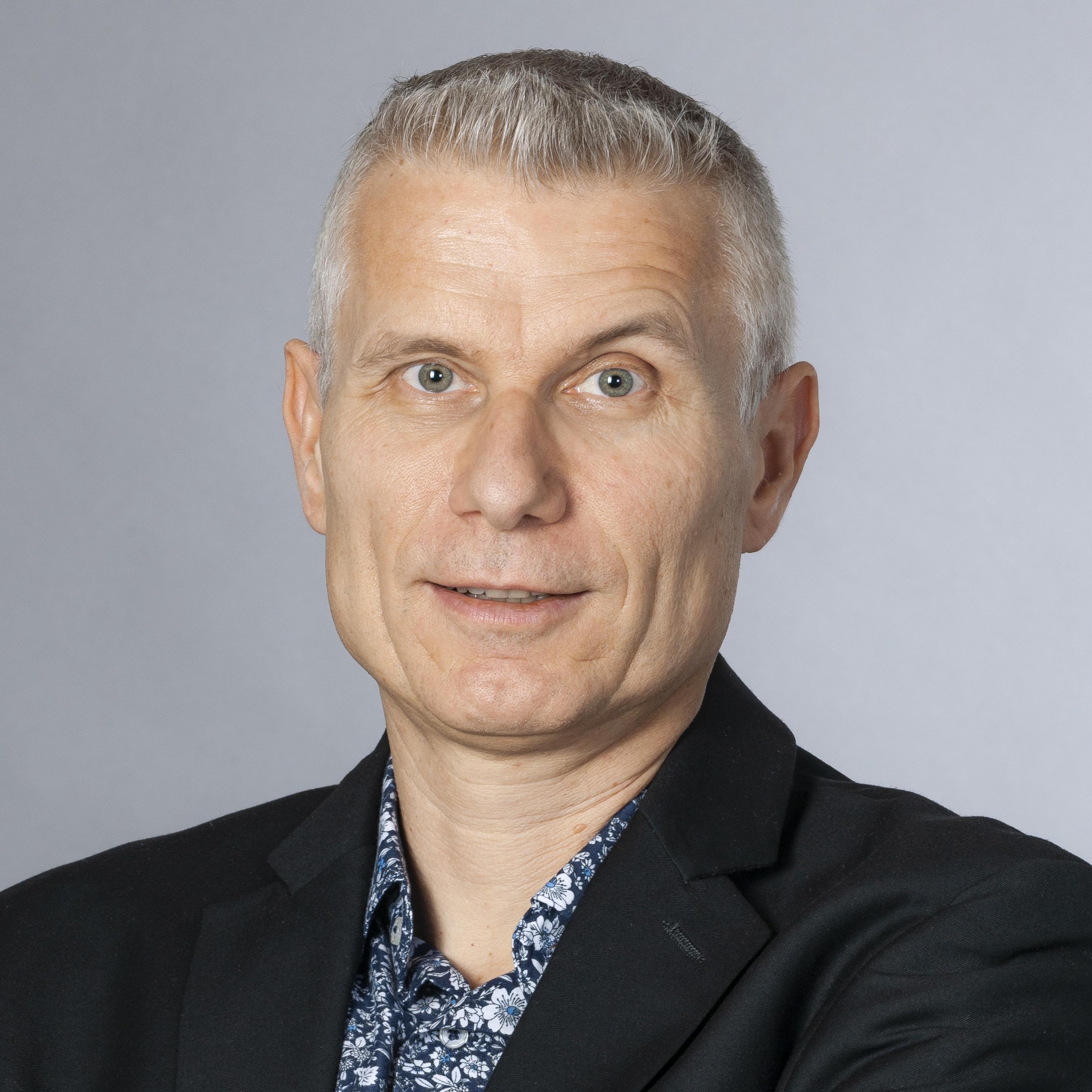 Damien Noacco