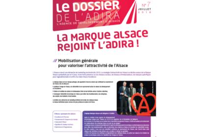 Dossier ADIRA_Marque Alsace