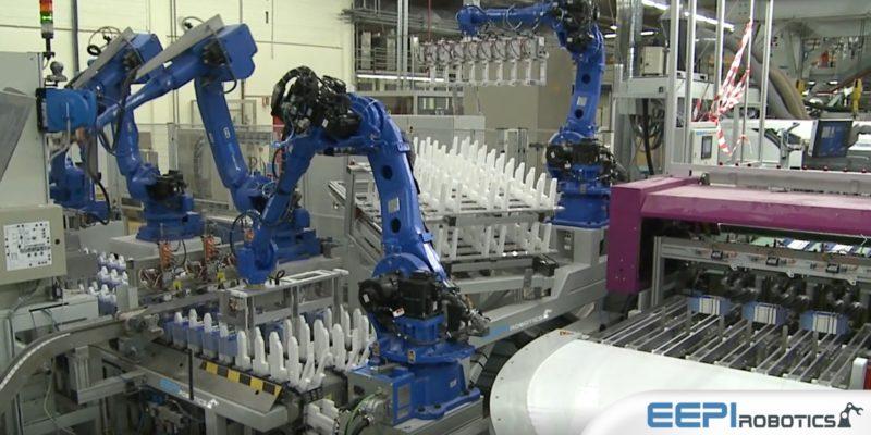 EEPI Robotics 01