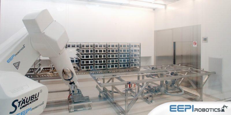 EEPI Robotics 04