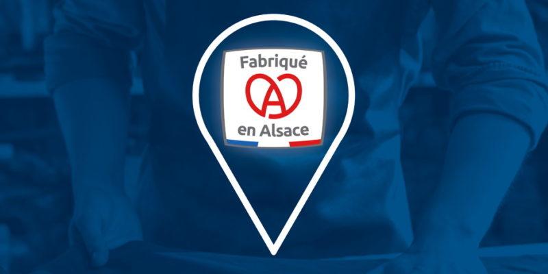 Fabriqué en Alsace couv dispositif