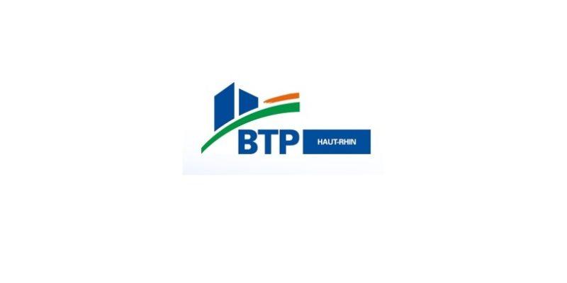 FFB68 logo fond blanc