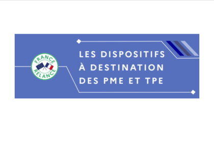 France Relance PME TPE couv2