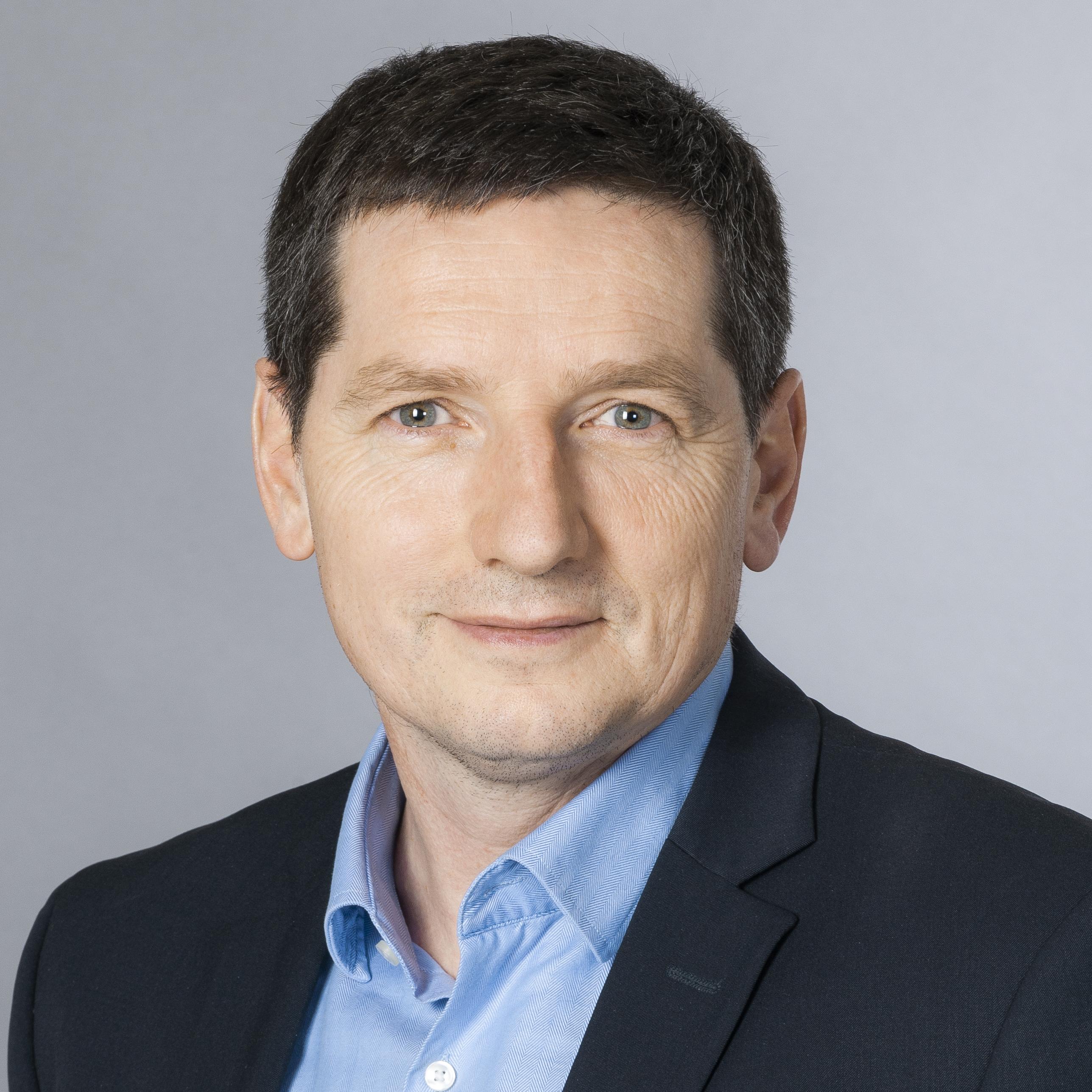 Jean-Michel Staerlé