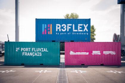 Participer à des initiatives de coopération transfrontalière
