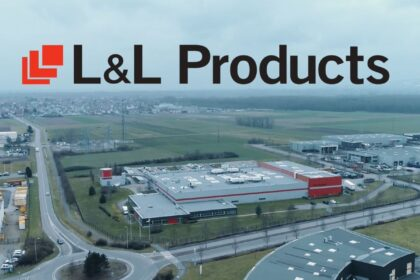 L&L Products