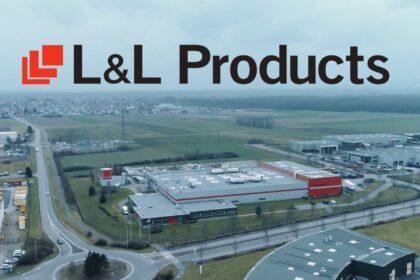 L&L Products