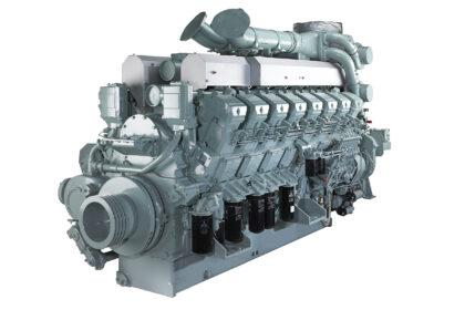 MHI moteur_1600_800