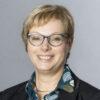 Mise en concurrence – Relations presse – Marque Alsace