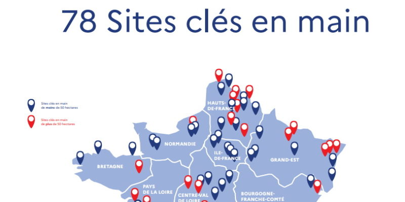 Sites cles en main couv