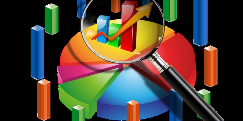 Stats image generique