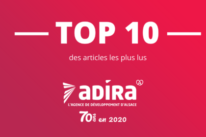 Top 10 lus