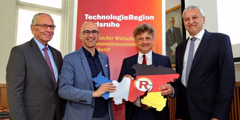 TRK-Gesellschafterversammlung_Beitritt Bas-Rhin