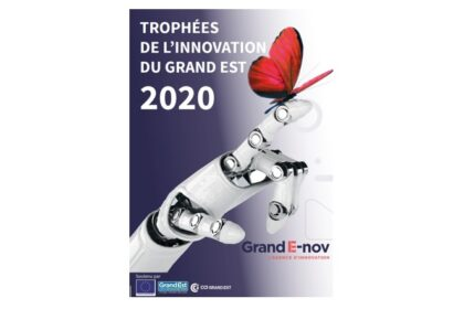Trophees innovation Grand Est fond blanc