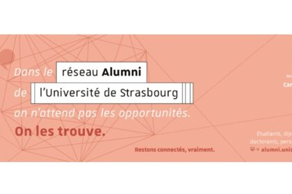 Universite Alumni bandeaux marge